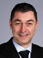 Xavier Guisnet agence